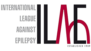 International League Against Epilepsy